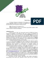 CARTA CONVIDATÓRIA (COREP Ponta Grossa)