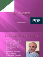 Eft Basics