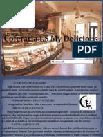 cofetarie (1)