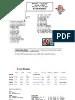 final valley championship schedule