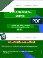 unidadesiyiimtd-101121144011-phpapp01