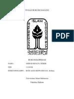 cover dagang ZIKRI.docx