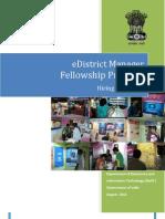 eDistrict Manager_Hiring Guidelines v4-24 Aug_pdf