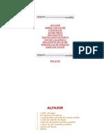 documento - repostería casera - dulces recetas tradicionales(1)