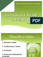 Al-FARABI.ppsx