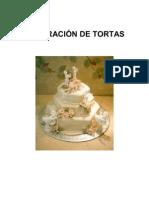 49284495 Ile Decoracion de Tortas