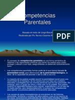 competenciasparentales-ncr2009-090825121650-phpapp02