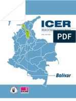 Bolivar Icer 11
