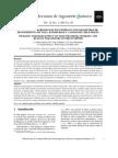 Articulo  de metodologia de  investigacion de  agro.pdf