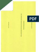 101936035 Dumitru Motet Psihopedagogia Recuperarii Handicapurilor Neuromotorii