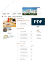 Buy Flats in Greater Noida _ Townships in Greater Noida _ Buy Houses in Greater Noida _ Luxury Real Estate in Greater Noida
