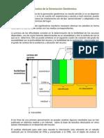 Costos_de_la_Generaci_n_Geot_rmica%5b1%5d