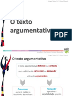 Pp t Portugus Pro Fission a Is