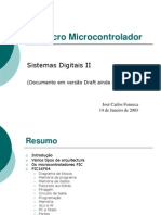 Pic Micro Micro Control Ad Or