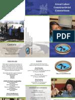 GLCC Brochure