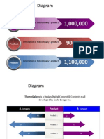 chart-ppt-template-037.ppt
