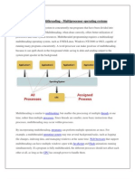 cs9227 operating system lab manual