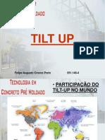 010 - Tilt Up