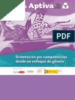 guia_Aptiva-t.pdf