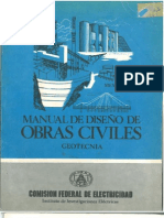MANUAL DE DISEÑO DE OBRAS CIVILES.T-1