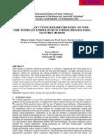 009-TMT11-138(1).pdf
