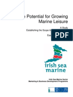 The Potential for Growing Marine Leisure.pdf