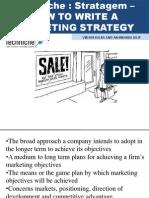 strategem.pdf