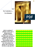 IlusionOptica