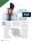 08-09-Kraniotomi.pdf