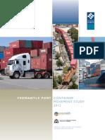 Fremantle Port Container Movement Study 2012.pdf