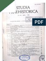 Studia-Pr_11-12_1992_01