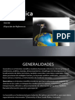 Geomática.pptx