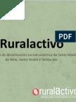 Ruralactivo_PresentaciónSalcedo.pdf