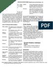 AGR & RGR in plant.pdf