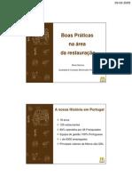 McDonalds UnivPortoMar09