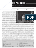 Todo-por-Hacer-nº-27-abril-2013.pdf