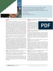 IDLC CEO_Interview.pdf