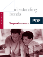 Understanding Bonds