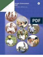 Global sorghum enhancement processes at ICRISAT.pdf