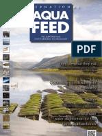 May | June - International Aquafeed - full edition