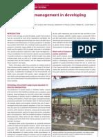 al715e00.pdf