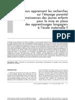 article_rfp_0556-7807_2005_num_151_1_3272