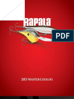 catalog-rapala-2013.pdf