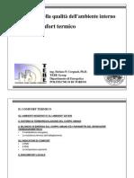 0_Comfort termico [modalità compatibilità]