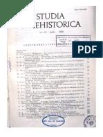 Studia-Pr_11-12_1992_02
