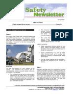 NL_82_05_E safety newsletter