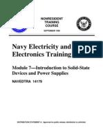 us navy course navedtra 134 navy instructor manual motivation rh scribd com Naval Education and Training Manuals NAVEDTRA Website