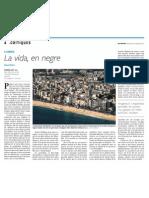 Kiosko y Más - El País (Catalunya) - 9 may 2013 - Page #84 (1)