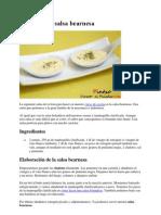 curso de cocina tecnicas.pdf