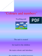 thecolours-110916110440-phpapp01